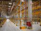 Lidl rozšíril svoje logistické centrum vSeredi o12000 metrov štvorcových