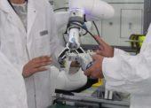 L'Oréal automatizuje testovacie procesy svyužitím kolaboratívnych aplikácií od OnRobot