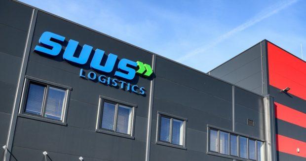 Röhlig Suus Logistics – ročné výročie stredoeurópskej zbernej linky
