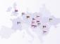 Ako módny hráč Bibloo dobehol lokálne e-shopy v šiestich krajinách
