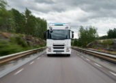 Úzka spolupráca priemyslu a dopravy môže priniesť dobré riešenia pre konkurencieschopné Slovensko