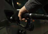 Alternatívne palivá prispievajú k udržateľnejšej doprave a čistej mobilite