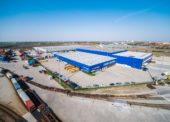 Cushman & Wakefield očakáva v roku 2021 nárast investícií do komerčných nehnuteľností na Slovensku