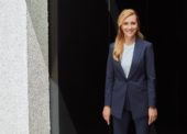 Monika Rajska-Wolińska povýšená na výkonnú riaditeľku spoločnosti Colliers pre strednú a východnú Európu
