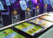 Ocenenie LOG-IN: Na prihlásenie logistických projektov a osobností je už len necelý mesiac