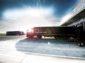 Gefco pripravuje priestor na inovatívne riešenia správy skladu