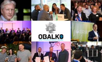 Prípravy na októbrový kongres OBALKO 9 v plnom prúde