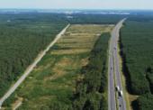 Panattoni pre BHS Real Estate Fund vybuduje na Slovensku logistický park za viac ako 1,5 miliardy českých korún