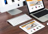 Počas koronakrízy sme dali prednosť online nákupu od domácich predajcov