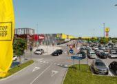 IMMOFINANZ rozširuje svoje úspešné európske portfólio retail parkov STOP STOP aj na taliansky trh