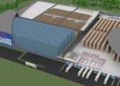 SSI Schäfer vybaví distribučné centrum Sportisima najnovšími skladovými technológiami