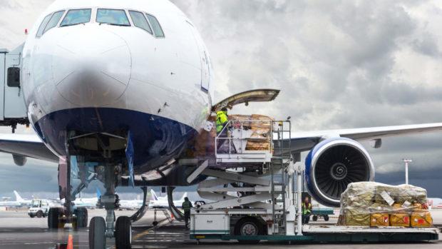 Dachser zabezpečuje nové charterové lety do Latinskej Ameriky
