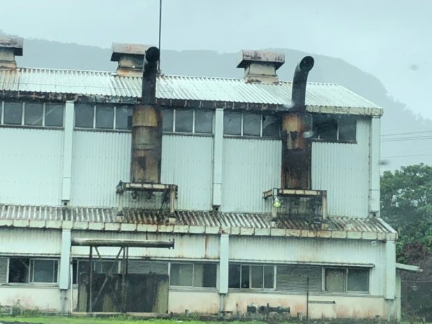 Unikátna logistická zákazka: dodávka technológie ORC pre elektráreň v Mikronézii