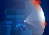 Podľa Acronis sa kyberútočníci stále viac zameriavajú na SMB firmy
