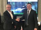 Rheinmetall na Slovensku vytvára sieť obranného priemyslu – Ray Service bude vyrábať elektrické komponenty