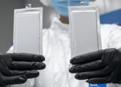 InoBat uzatvoril nové partnerstvo s americkou spoločnosťou Group14 Technologies