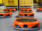 Spoločnosť Amazon stavia v Českej republike distribučné centrum