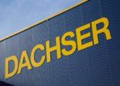 Dachser Slovakia opäť potvrdzuje kvalitu svojich služieb