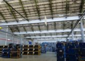 Strojárska výroba pre automotive priTrenčíne