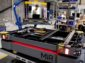 Záujem o flotily autonómnych mobilných robotov rastie