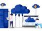 Aj logistické firmy preferujú on-premise poštové servery