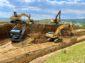 Nedostatok stavebného materiálu už ovplyvňuje štátne aj súkromné zákazky
