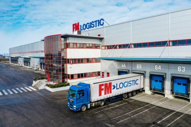 FM Logistic na Slovensku neustále zlepšuje svoje služby v rámci omnichannelu, e-commerce a CityLoginu