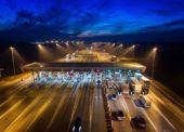 Zjednodušenie platby mýta po celej Európe ušetrí dopravcom starosti aj náklady