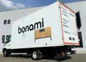 Bonami expanduje na Balkán a k Baltu