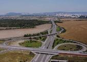 Postupne sa v Bratislave a širšom okolí zmení spôsob dopravy