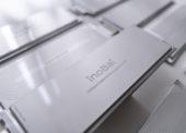 InoBat Auto má za sebou úspešné prvé testy batérii