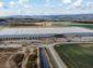 Continental otvorí nové logistické centrum pneumatík pre strednú avýchodnú Európu