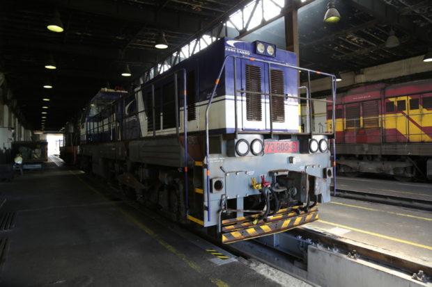 Železnice majú výrazný údržbový aj investičný dlh