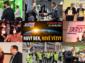 Eastlog 2021: Reštart logistických akcií vyšiel na jednotku