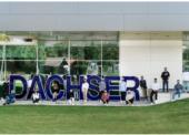 Dachser prijíma 613 nových zamestnancov