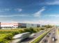 P3 Logistic Parks oslávila 20. výročie na veľtrhu EXPO REAL