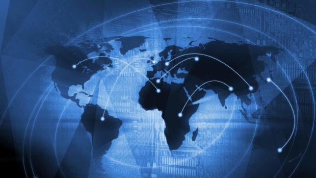Čo sa zmenilo v logistike pre pandémiu?