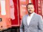Novým generálnym riaditeľom The Coca-Cola Company pre ČR/SR sa stal Zbyněk Kovář
