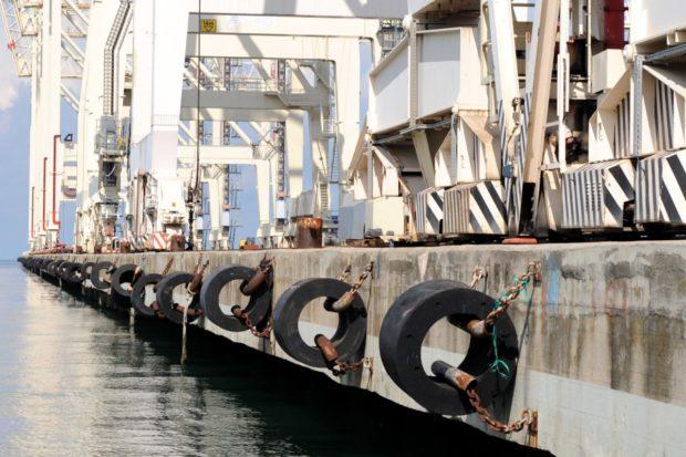 cargo-partner otvára svoju prvú pobočku vGrécku